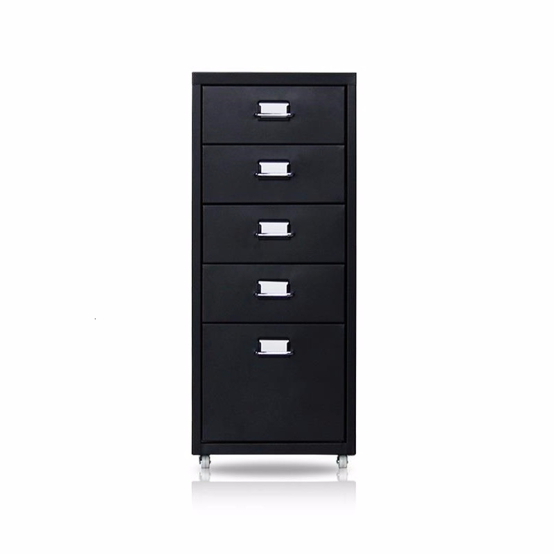 Meuble Classeur Archivadores Planos Agenda Cajon Metalico Mueble Para Oficina Archivador Archivero Filing Cabinet For Office