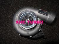 Novo genuíno holset hx50 4050243 4051099 turbo turbocompressor para cummins m11 10.8l 420hp