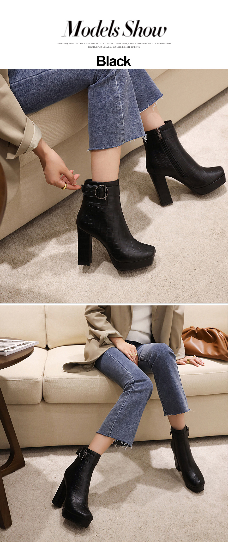 Boots_04
