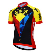 2019 NEW Team Cycling Jersey Customized Road Mountain Race Top max storm mtb jersey|Cycling Jerseys| |  -