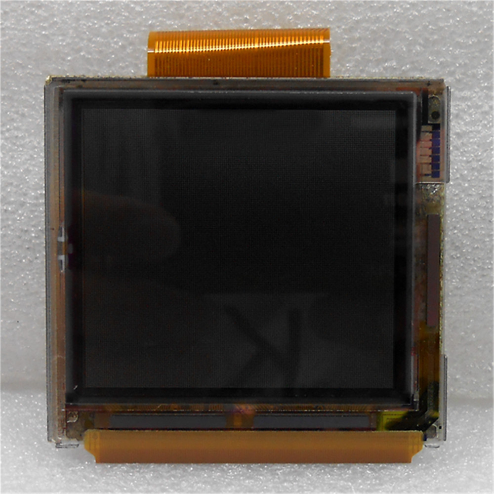 Worldwide delivery lcd gameboy in NaBaRa Online