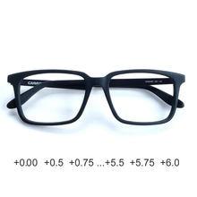 Óculos Mulheres Homens óculos de leitura Presbiopia 0.25 0.5 0.75 1.0 1.25 1.5 1.75 2.0 2.25 2.5 2.75 3.0 3.25 3.5 3.75 4.0 4.25 4.5 4.75 5.0