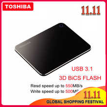 100% Toshiba XS700 External Solid State Drive Portable SSD 480GB 960GB USB 3.1 High Speed Type-C Mobile Hard Drive Encrypted SSD - DISCOUNT ITEM  50% OFF Computer & Office