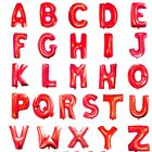 16 inch Letter A to ...