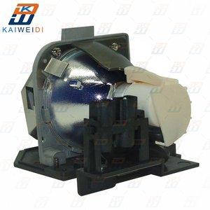 Image 2 - BL FS180C/SP.89F01GC01 באיכות גבוהה מקרן הנורה/מנורה תואם עבור OPTOMA THEME S HD640 HD65 HD700X ET700XE מקרנים
