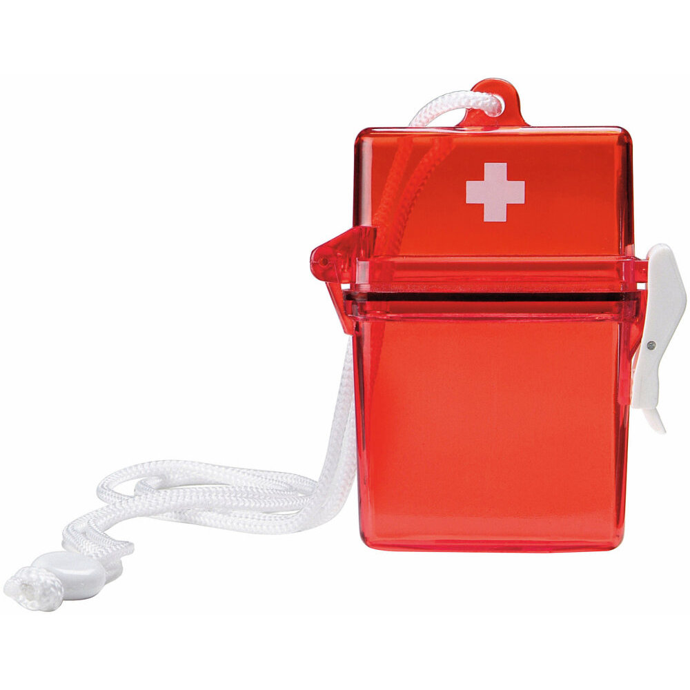 Pf Concept 10211300 Mini First Aid Kit
