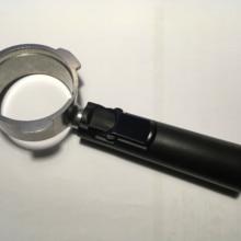 Bottomless-filter holder portafilter  60mm15-20bar  for espresso coffee maker parts