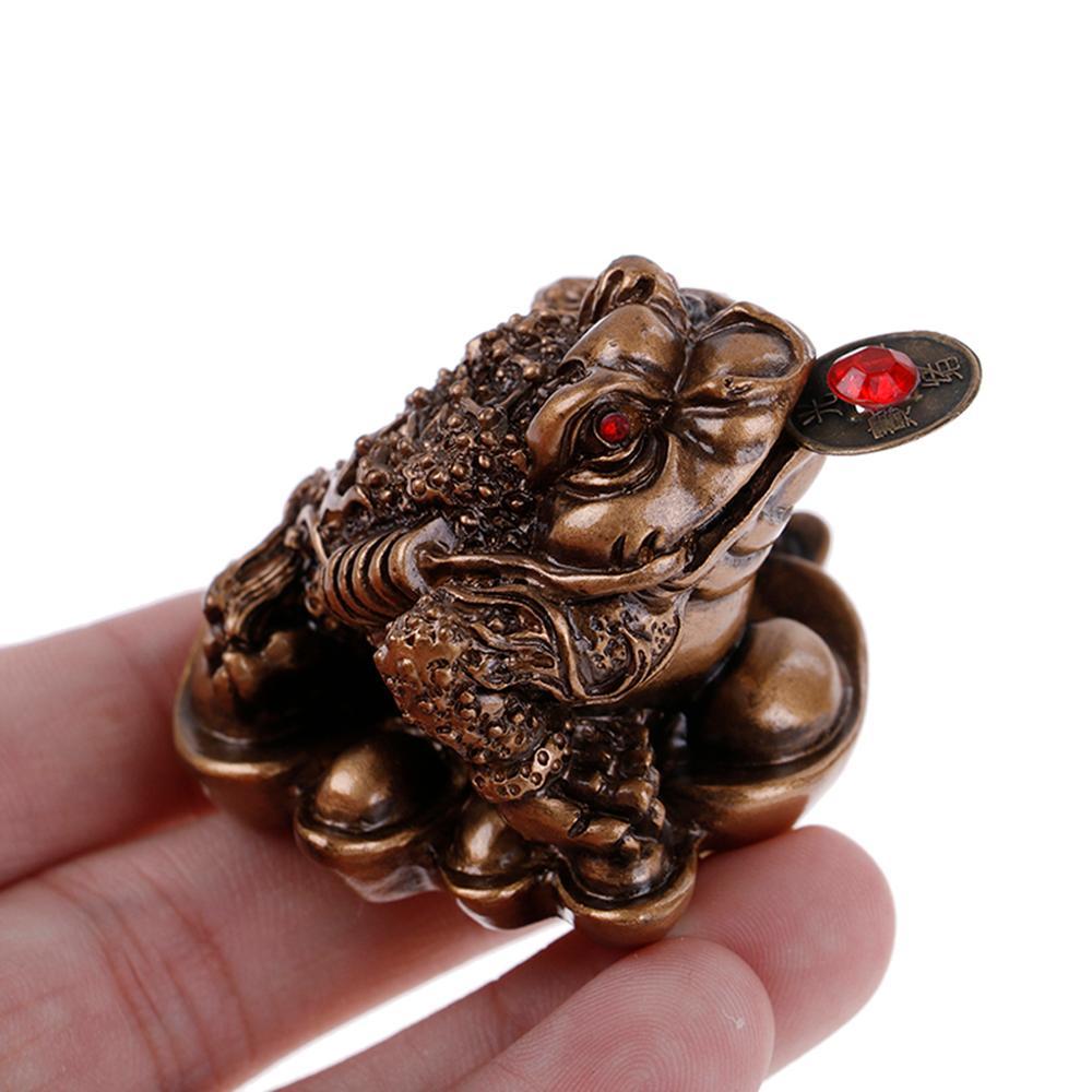 1 Pc Lovely Cute Creative Monkey King Shape Ornament Desktop Pen Holder for Home