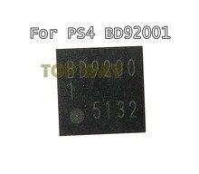 50 pçs original para sony playstation 4 ps4 controlador de gestão energia cntrol ic chip para dualshock 4 bd92001 BD92001MUV-E2