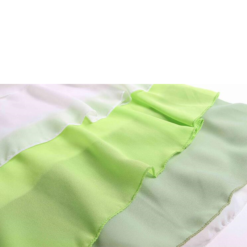 Korean style women sleeveless chiffon blouse xxl womens tops and blouses 2019 plus size shirt tops womens plus size fashions in Blouses amp Shirts from Women 39 s Clothing