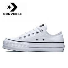 converse one star blancas