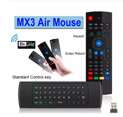 [Genuine]Evbox 5p ev tvbox 5max 4+32/128G ev pad 5s with EVAI voice control best android 10 for Chinese UK Korea Japan SG CA EU 4