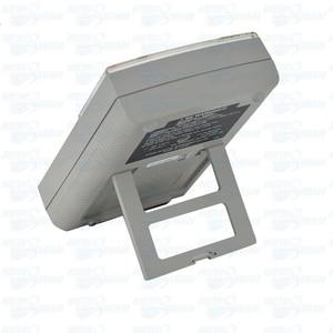 Image 4 - EM7000 Analog Multitesters/FET Tester High Sensitivity For Measurement Of Lower Capacitance Electrical