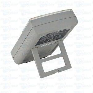 Image 4 - EM7000 Analoge Multitesters/Fet Tester Hoge Gevoeligheid Voor Meting Van Lagere Capaciteit Elektrische