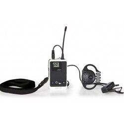Trasmitter Wireless Bidirectional Guia Lights Tour-2t Tour-2t