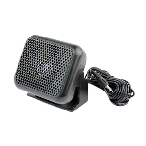 Mini Size Nagoya NSP-100 Speaker for Car Radio External Speaker