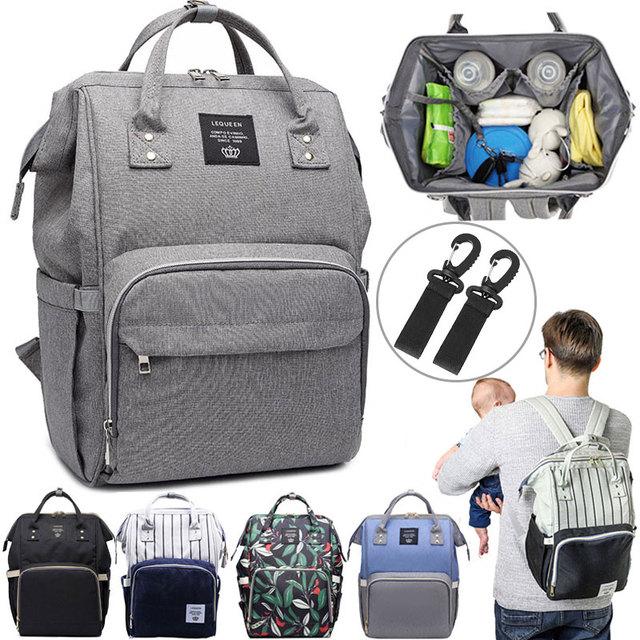 Baby Bags Stroller Bag  5
