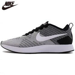 Originale Nike VAPORE 12 ACADEMY AG-R Mens Runningg Scarpe scarpe Da Tennis di Sport di Vendita di Sconto