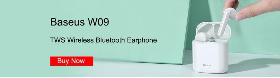 tws-earphone