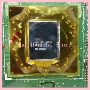 Image 5 - G73JH HD5870 G73_MXM 보드 216 076900 ASUS G73J G73 G73JH 노트북 마더 보드 용 VGA 그래픽 카드 보드 완전 테스트 됨