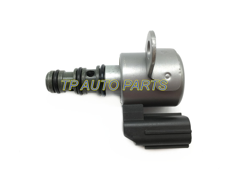 Transmission Shift Solenoid Valve For H-onda A-ccord A-cura TL 1997-2007 OEM 28400-P6H-013 28400-P6H-003 28400-P7Z-004(China)