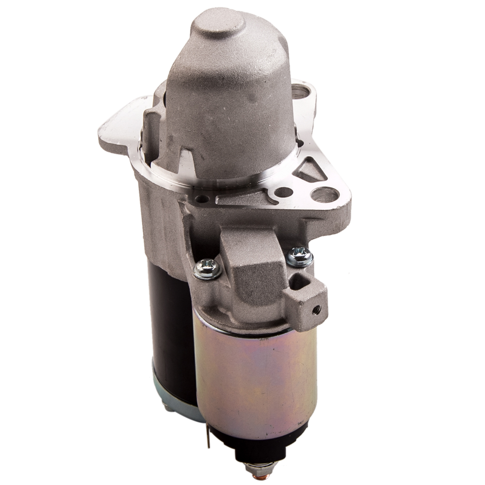 Starter Motor FOR Holden Commodore VZ VE Statesman <font><b>WL</b></font> WM 3.6L all V6 <font><b>Engine</b></font> LY7 1248-94 image
