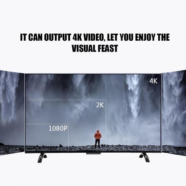 55inch 3000R Curvature Large Curved Screen Smart 4K HDR HD TV Network Version 110V Curved TV