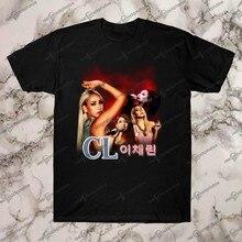 Cl camisa hip hop camisa rap camisa vintage 90 s retro 90 camisa (2)