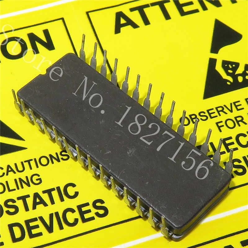 M27C256B M27C256B-15F1 1 قطعة 256 Kbit (32Kb x 8) الأشعة فوق البنفسجية EPROM و OTP EPROM