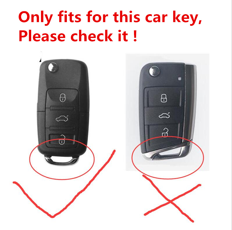 cheapest Key Color Center Middle Trim Shell Cover Decal   Rubber Button Pad for Porsche 911 918 Panamera Macan Cayenne Cayman Boxster