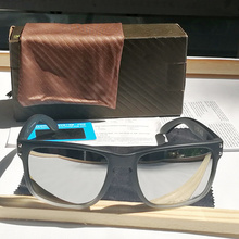 HOLBROOKm o brand TR90 Vintage Oval Classic Sunglasses 9102 Women/Men Eyeglasses Street Beat Shopping Mirror TR90 VR46 UV400