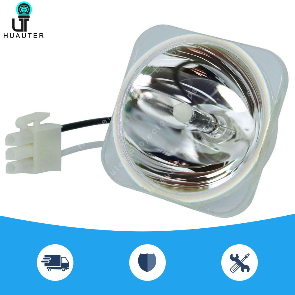 5J. J5205.001 запасная прожекторная лампа 5J. J5205.001 для BENQ MS500 MS500 + MS500 V MS500P MX501 MX501 V MX501V TX501