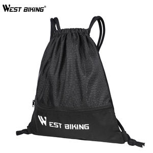 Drawstring-Backpack ...
