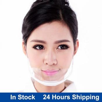 AliExpress Produkt Bild