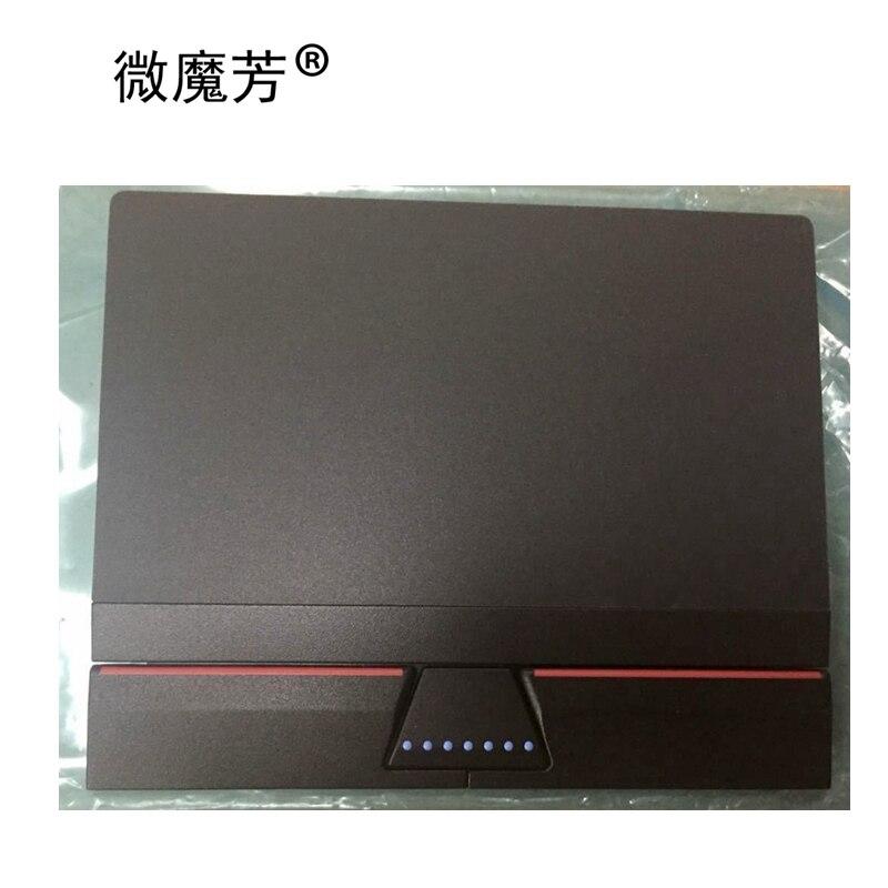 をレノボ thinkpad の T460s タッチパッド clickpad トラックパッド 00UR946 00UR947