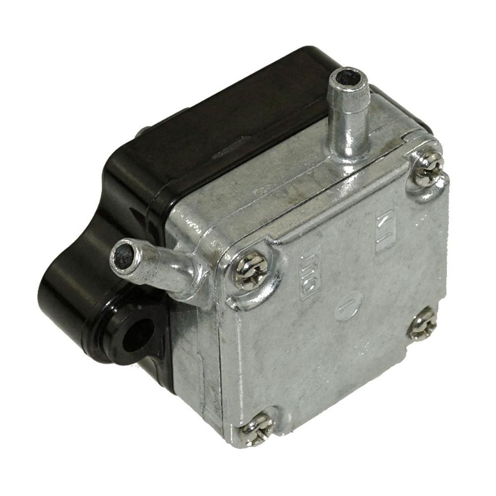 Fuel Pump Assy For Yamaha  F15  66M-24410-11-00 66M-24410-10-00 18-35302