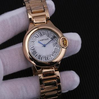 Luxury Brand quartz Mens women Watches Quartz Watch Stainless Steel Strap men's wristwatch classic business dress men's watch 33 цена 2017
