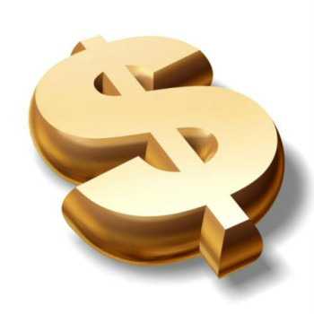 Make up the difference or freight of the goods 1 us dollar shipment freight link make up the difference up freight price difference make up additional charges please pay here