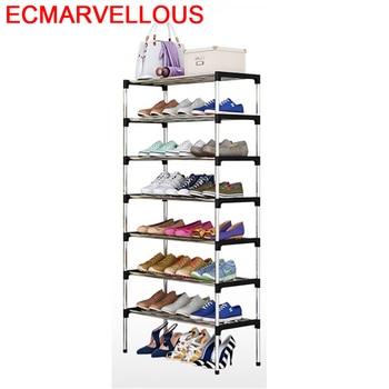 Zapatero Para El Hogar Storage Moveis Armario Organizador De Zapato Meuble Chaussure Sapateira Scarpiera Mueble Shoes Rack schoenenrek zapatero mueble para el hogar organizador de armario sapateira furniture meuble chaussure scarpiera shoes storage