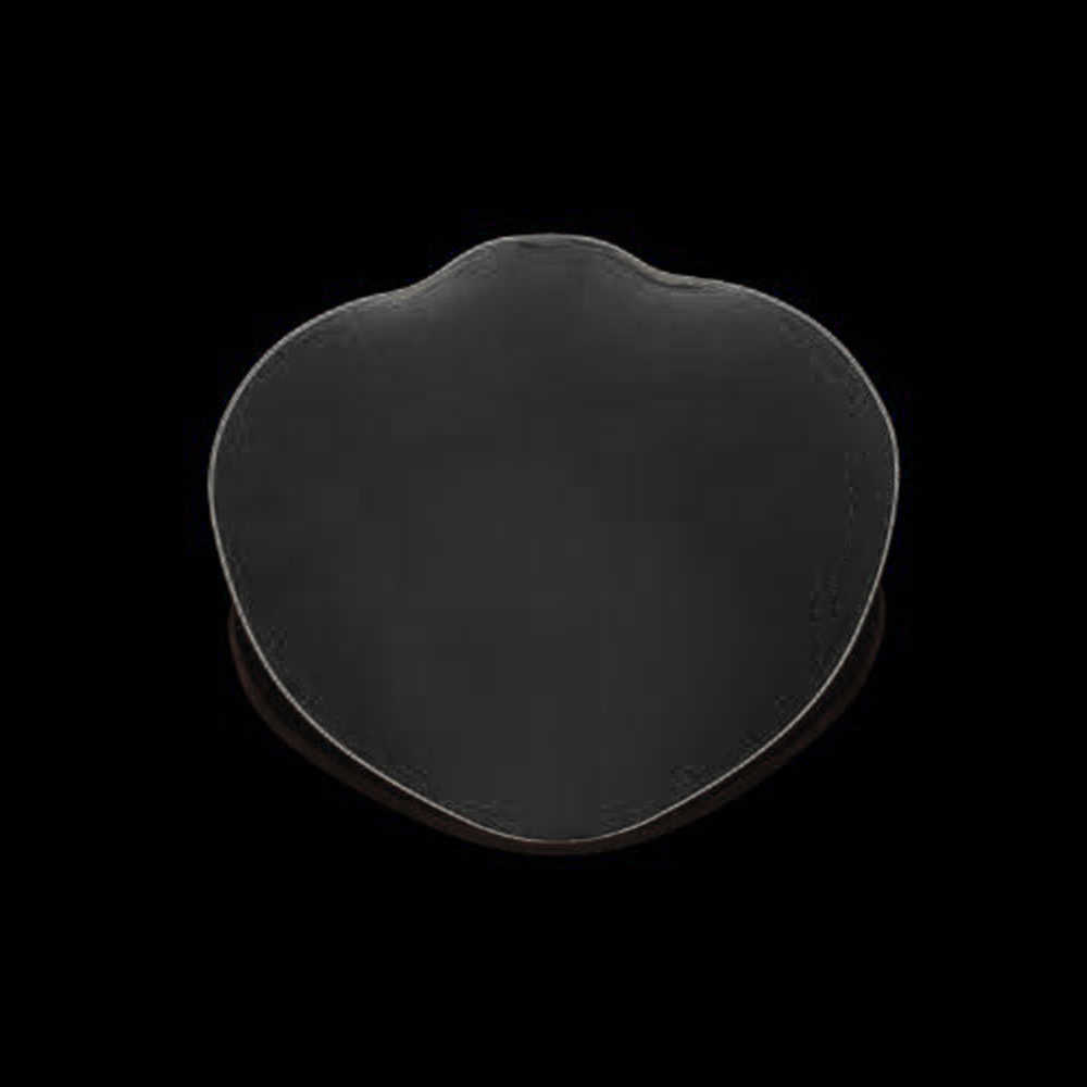 MTKRACING для KAWASAKI VN650 VN 650 (Vuluscan S) Защитная крышка для фар Защитная крышка для объектива экрана 2015-2019
