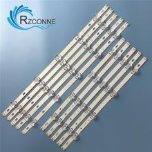 Led Backlight Strip Voor LC500DUH Fg A4 P1 50LB550B 50LB5500 50LB565V 50LB565U NC500DUN VXBP2 50LB5700 50LF5800 50LF6100 50LF580V
