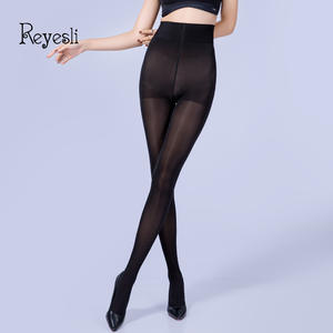 Super Elastic Magical Tights Pantyhose Drop Shipping Exclusive Link stocking 120