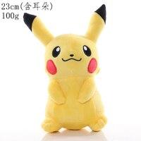 Pikachus 23cm