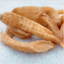 Hot selling high-quality Gastrodia, enhance brain function, relieve headache, tian ma, free shipping