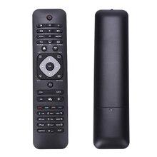 Smart LCD/TVรีโมทคอนโทรลเปลี่ยนโทรทัศน์รีโมทคอนโทรลFartherสำหรับPhilips 242254990467/2422 549 90467
