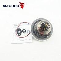 Garrett Chretien Turbo 708337-0001 / 28230-41720 Turbine Cartridge Voor Hyundai Chrorus Bus / Mighty Truck 87Kw 90Kw D4AL 1999-