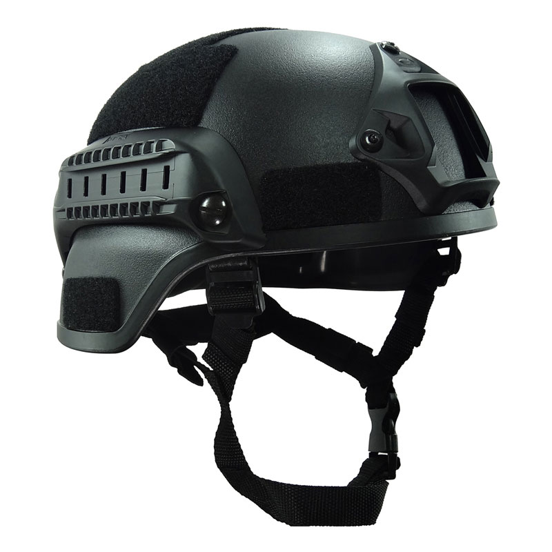 New MICH 2000 Military Airsoft Helmet Tactical Army Combat Head Protector Wargame Paintball Helmets Gear SP99