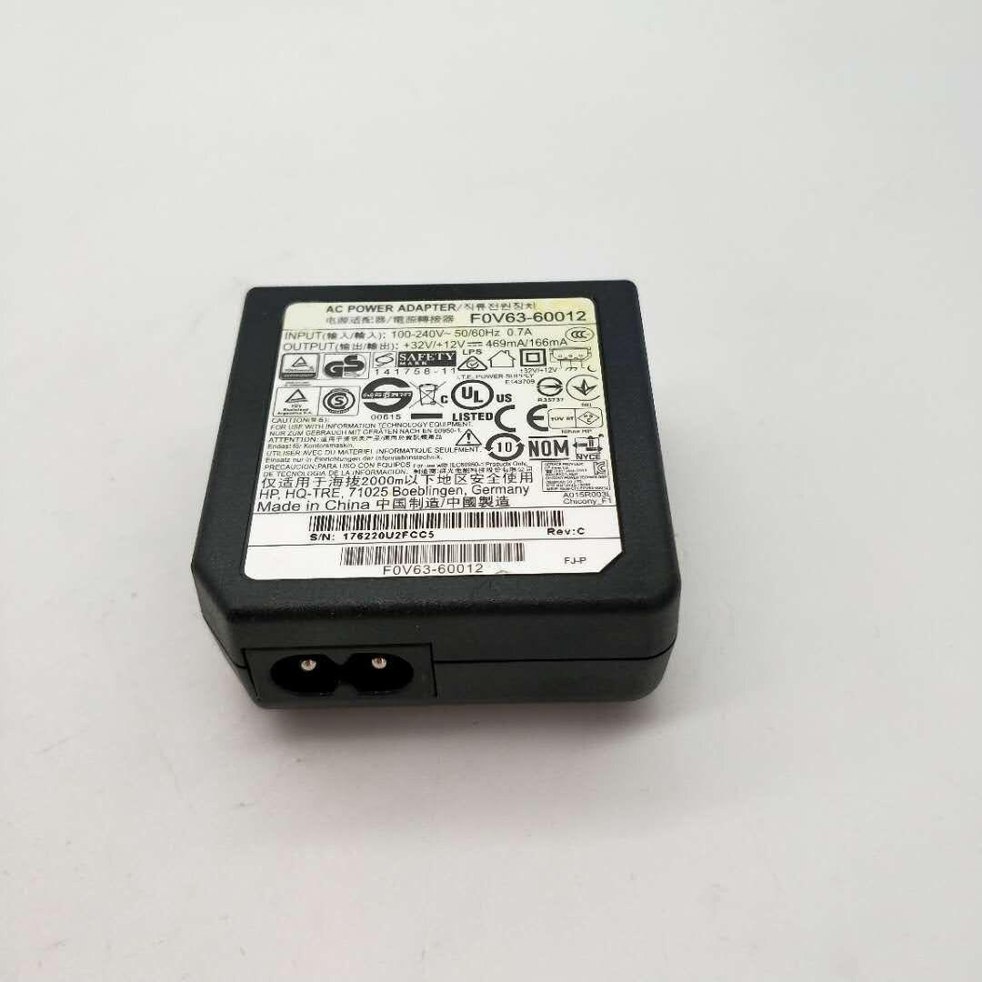 F0V63-60012 power supply adapter for hp Officejet 4650 printer