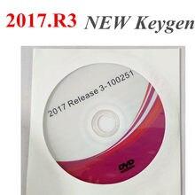 2021 nova chegada 2017. r3 com keygen activator vd ds150e 2016. r0 2017. r1 2015 cd dvd suporte 2017 modelos carros caminhões para delphis