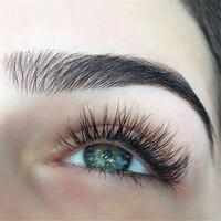 Eyelash Growth Enhancer Natural Eyelashes Longer Fuller Thicker Treatment Eye Lashes Serum Mascara Lengthening Eyebrow Growth 4